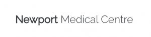 Newport Medical Centre logo